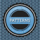 120 Seamless Patterns - GraphicRiver Item for Sale