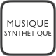 musiquesynthetique