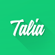 Talia - Responsive One Page Template - ThemeForest Item for Sale