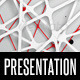 Future Vision Powerpoint Presentation Template - GraphicRiver Item for Sale