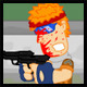 Zombie Shooter Halloween Flash Game - ActiveDen Item for Sale