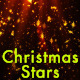 Christmas Stars - VideoHive Item for Sale