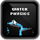 Water Physics - ActiveDen Item for Sale