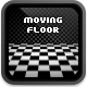 Moving Floor - ActiveDen Item for Sale