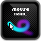 Mouse Trail - ActiveDen Item for Sale