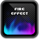 Fire Effect - ActiveDen Item for Sale