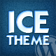 Ice Theme - Powerful WordPress Theme - ThemeForest Item for Sale