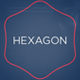 Hexagon - Responsive HTML5 Template - ThemeForest Item for Sale