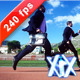 Business Runners - VideoHive Item for Sale