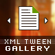 XML Gallery - ActiveDen Item for Sale