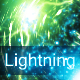 Lightning Light Effects Photoshop Actions - GraphicRiver Item for Sale