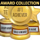 Award Collection - GraphicRiver Item for Sale