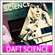 Daft Science - VideoHive Item for Sale