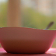 Bowl of Soup 2 - VideoHive Item for Sale