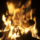 Bonfire (3-Pack) - VideoHive Item for Sale