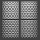 Armor Scales Normal Map Set 3 - 3DOcean Item for Sale
