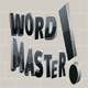 Word Master - ActiveDen Item for Sale
