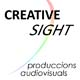 creativesight