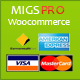 MIGS Woocommerce Pro - CodeCanyon Item for Sale