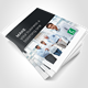 Business Brochure Vol. 13 - GraphicRiver Item for Sale