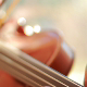 Violin Player 1 - VideoHive Item for Sale