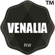 'Venalia' - Responsive And Modular Email Template - ThemeForest Item for Sale
