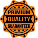 9 Quality Badges-2 - GraphicRiver Item for Sale