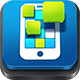 Ready App Icon - GraphicRiver Item for Sale