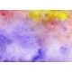 Abstract Background, Watercolor - GraphicRiver Item for Sale