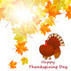 Thanksgiving Day background - PhotoDune Item for Sale