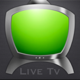 Live Tv2 - CodeCanyon Item for Sale