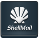 ShellMail - Responsive Email Template - ThemeForest Item for Sale