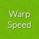 Warpspeed - Responsive Coming Soon Page  - ThemeForest Item for Sale