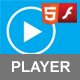 HTML5 Player Module for Joomla - CodeCanyon Item for Sale