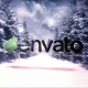 Christmas / New Year Opener - VideoHive Item for Sale