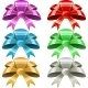 Six Bows - GraphicRiver Item for Sale