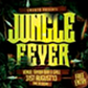 Jungle Fever Flyer Templates - GraphicRiver Item for Sale