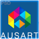 Ausart Multi-Purpose Theme Psd Theme - ThemeForest Item for Sale