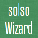 solsoWizard - CodeCanyon Item for Sale