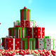 Christmas Wish - VideoHive Item for Sale