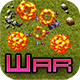 WAR GAME HTML5 - CodeCanyon Item for Sale