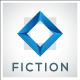 Fiction | Flexible and Responsive WordPress Theme - ThemeForest Item for Sale