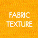 Soft Yellow Fabric - GraphicRiver Item for Sale