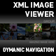 Dynamic Image Viewer AS 2.0 - ActiveDen Item for Sale
