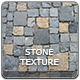 3 Stone Textures - GraphicRiver Item for Sale