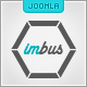 Imbus - Responsive Joomla Template - ThemeForest Item for Sale