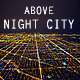 Above Night City