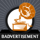 Badvertisement_Inc