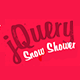Cream Soda - Responsive HTML5 Snow Shower - CodeCanyon Item for Sale