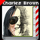 All Charles Brown's Pure Art Hand Drawing Bundle 2 - GraphicRiver Item for Sale